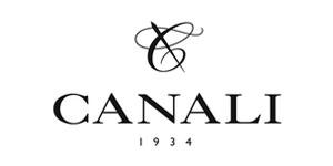 Canali康纳利