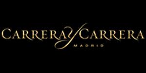 Carrera y Carrera卡瑞拉・卡瑞拉