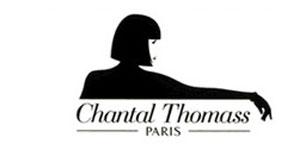 CHANTAL THOMASS尚塔尔・汤玛斯
