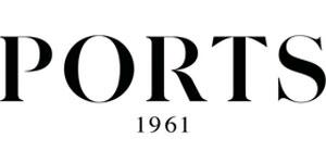 Ports 1961