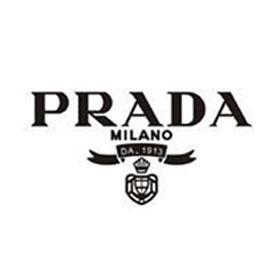 普拉达 Prada