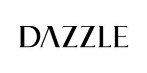 DAZZLE地素