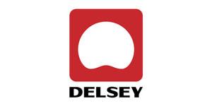 Delsey法国大使