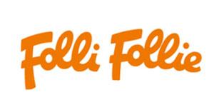 Folli Follie芙丽芙丽