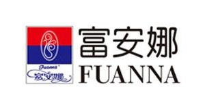 FUANNA富安娜