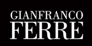 Gianfranco Ferre奇安弗兰科・费雷