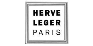Herve Leger荷芙妮格
