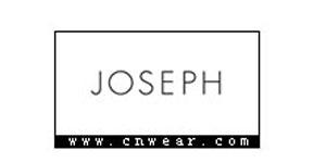 Joseph约瑟夫
