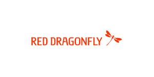 红蜻蜓集团