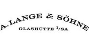 朗格(A.Lange&Sohne)