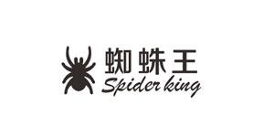 蜘蛛王集团