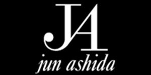 Jun Ashida