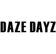 戴兹・戴兹
