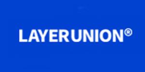 LAYER UNION