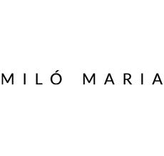 米洛・玛丽亚