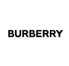博柏利 Burberry