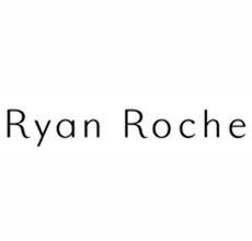 瑞安・罗奇
