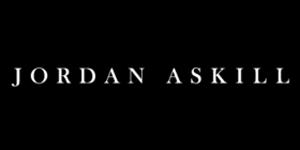 Jordan Askill