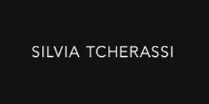 西尔维娅・切拉西(SILVIA TCHERASSI)