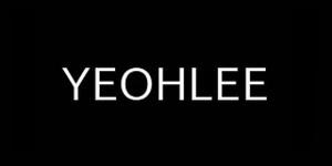 yeohlee