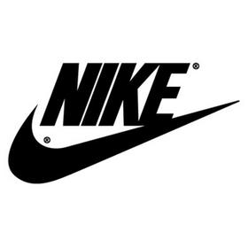耐克 Nike