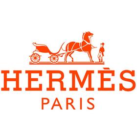 �垴R仕 Hermes