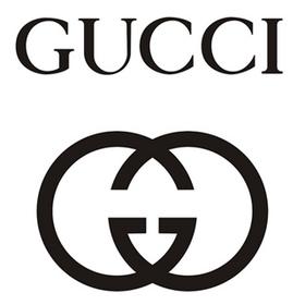 古驰 Gucci