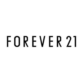 Forever21 Forever21