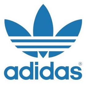阿迪达斯 adidas Originals