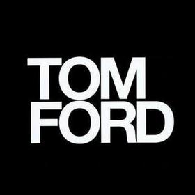 汤姆・福特