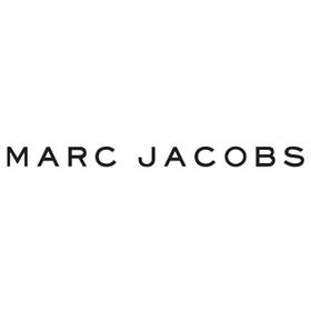 莫杰 Marc Jacobs