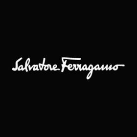 ?#35780;?#26684;慕 Salvatore Ferragamo