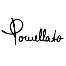 宝曼兰朵 Pomellato