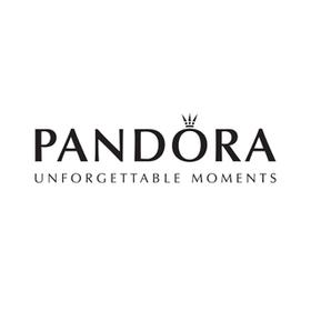 潘多拉珠宝 Pandora