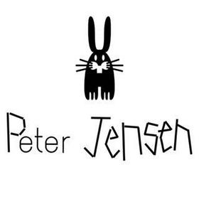 彼得・詹森