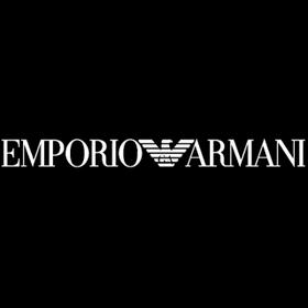安普里�W・阿��尼 Emporio Armani