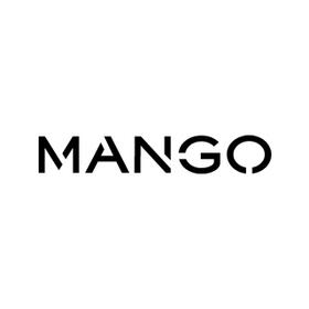 芒果服饰 MANGO