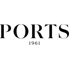 Ports 1961 Ports 1961