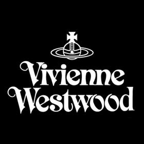 薇薇安・威斯特伍德