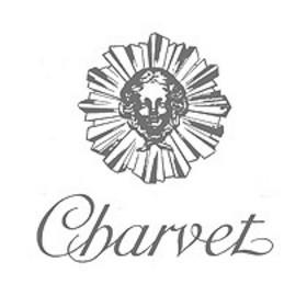 Charvet Charvet