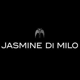 Jasmine Di Milo