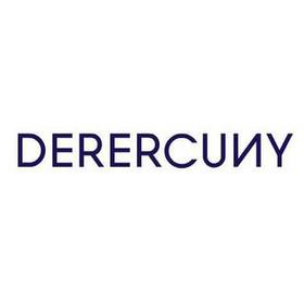 Derercuny