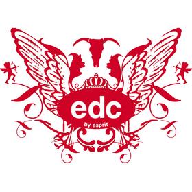 埃斯普利特 edc