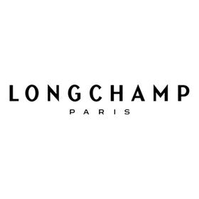 ���J Longchamp