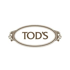 托德斯 Tod's