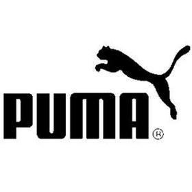 彪马 Puma