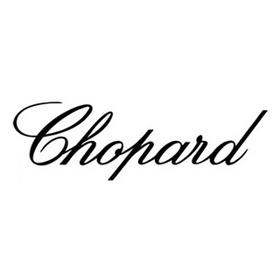 萧邦 Chopard