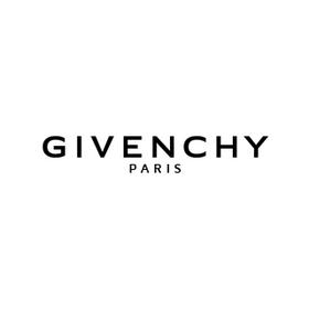 �o梵希 Givenchy