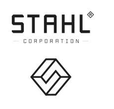 Stahl Corporation