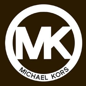 迈克高仕 Michael Kors